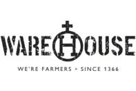 Warehouse@TheHClub